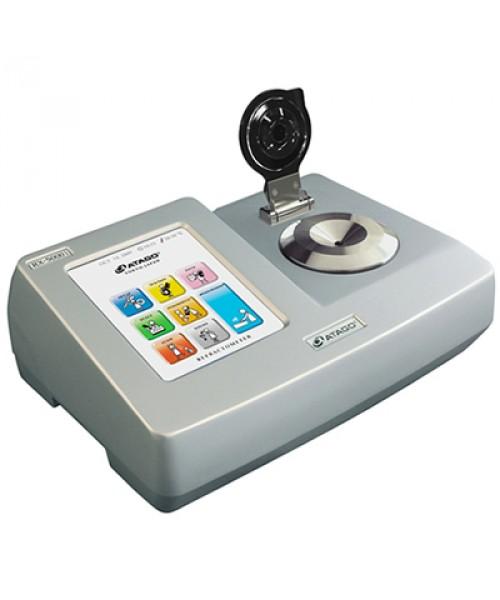 Refraktometr laboratoryjny RX-5000i