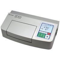 Polarymetr automatyczny AP-300