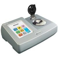 Refraktometr laboratoryjny RX-5000i-PLUS