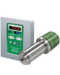 Refraktometr przemysłowy PRM-2000a ultraprecyzyjny