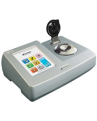 Refraktometr laboratoryjny RX-9000i